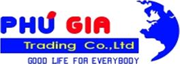Phú Gia Trading