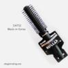 Lược chải tóc Miro Stylish SA712 - lược chải tóc cao cấp - sỉ lược chải đầu phugiatrading