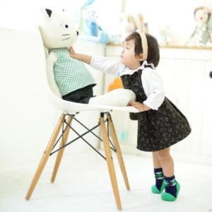 Giầy tập đi Attipas Argyle - Sỉ giầy Attipas - Giầy xinh cho bé gái