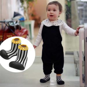 Giầy tập đi Attipas Little Star - Sỉ giầy Attipas - Giầy cho bé tập đi