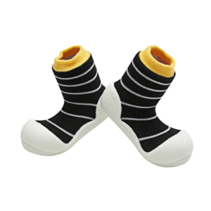 Giầy tập đi Attipas Urban Dot - Sỉ giầy Attipas - Giầy cho bé trai 1 tuổi