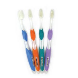 Bàn chải Bio Care Crystal Nano Silver (1004S) - Sỉ bàn chải đánh răng toàn quốc