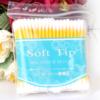 Bông tai Soft Tip Thái Lan - Nguồn hàng bông ngoáy tai Thái Lan tại Việt Nam - phugiatrading.com