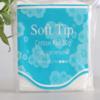 Bông tẩy trang Thái Lan Soft Tip - phugiatrading.com
