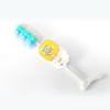 Cây bàn chải vệ sinh chai bình kháng khuẩn Mr. King (Hàn Quốc) - Phugatrading chuyên phân phối hàng tiêu dùng nhập khẩu tại VN