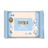 Giấy ướt Hàn Quốc cao cấp Natural Soft - sỉ giấy ướt toàn quốc phugiatrading.com