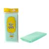 Khăn tắm lưới New Cool Mr King - khăn tắm cao cấp Hàn Quốc - khăn tắm kỳ lưng