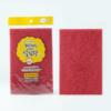 Miếng cọ rửa bát mềm kháng khuẩn đa năng Hàn Quốc - Sỉ miếng rửa bát toàn quốc - phugiatrading.com