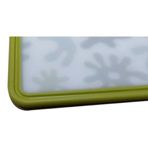 Thớt nhựa kháng khuẩn cao cấp Bio Multi Cutting Board P-30 - Thớt nhựa cao cấp Hàn Quốc phugiatrading.com
