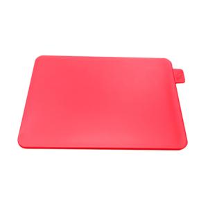 Thớt nhựa kháng khuẩn Bio Multi Cutting Board P-10 - Thớt nhựa cao cấp Hàn Quốc phugiatrading.com