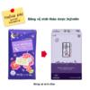 Thay đổi mẫu băng vệ sinh đêm Jejimiin - Băng vệ sinh jejimiin giá sỉ - phugiatrading.com