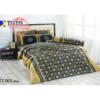 Chăn ga ToTo Thái Lan TT005-Xanh - chăn thái lan giá rẻ phugiatrading