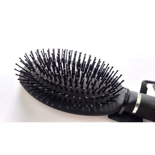Lược chải tóc Miro Stylish SA700 - lược chải tóc cao cấp - sỉ lược chải đầu phugiatrading