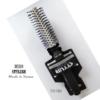 Lược chải tóc Miro Stylish TA160 - lược chải tóc cao cấp - sỉ lược chải đầu phugiatrading