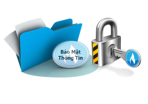 Chính sách bảo mật thông tin - phugiatrading.com