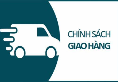 Chính sách vận chuyển, giao nhận phugiatrading.com