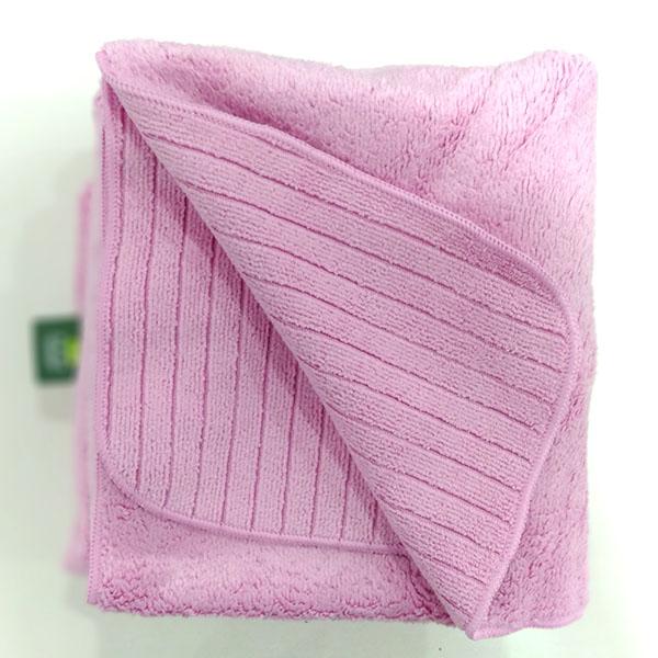 Chăn bông, khăn tắm cao cấp, khăn tắm cho bé, khăn tắm hàn quốc