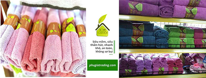 Nguồn hàng mẹ và bé, sỉ đồ dùng cho bé, nguồn hàng siêu thị cho mẹ và bé - khăn cho bé