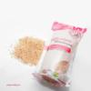 Muối hồng himalaya - muối ăn cao cấp - muối hồng làm đẹp - muối hồng