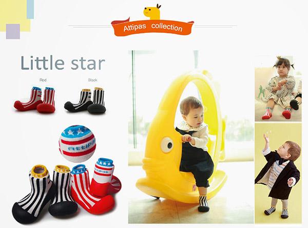 giầy cho bé tập đi, giầy trẻ em tập đi, nguồn sỉ giầy tập đi, đại lý giầy trẻ em,