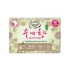 Băng vệ sinh Hàn, hình ảnh băng vệ sinh hàn quốc, băng vệ sinh thảo dược,