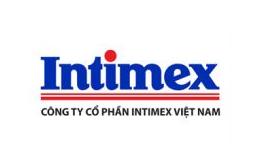 intimex logo
